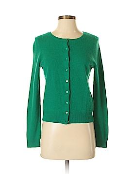 Alex Marie Cashmere Cardigan Size S