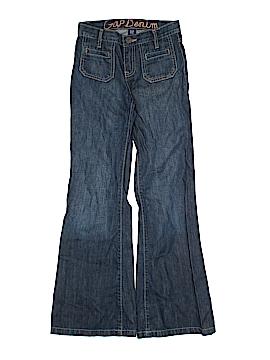 Gap Kids Jeans Size 14 (Slim)