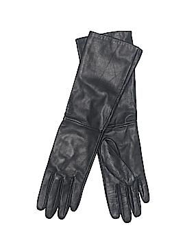 Worthington Gloves Size M