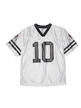 NFL Short Sleeve Jersey Size 14 - 16