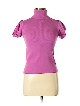 Antonio Melani Wool Pullover Sweater Size M