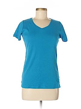 Jonathan Martin Short Sleeve T-Shirt Size M
