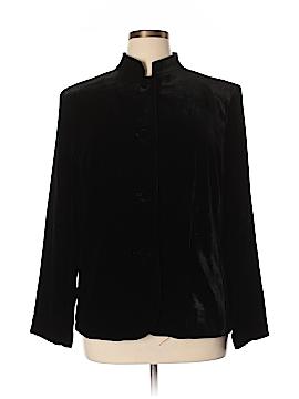 Kate Hill Jacket Size 16