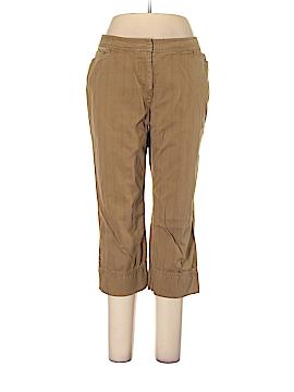 J.jill Casual Pants Size 12