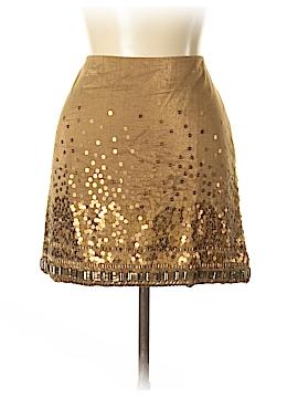 Jennifer Lopez Formal Skirt Size 12