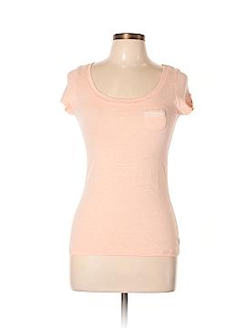 Bozzolo Short Sleeve T-Shirt Size L