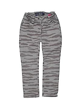 Mini Boden Jeans Size 4