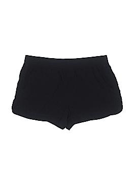 Bella Luxx Shorts Size L