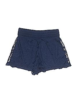 LC Lauren Conrad Dressy Shorts Size S
