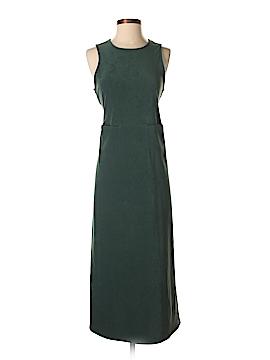 Casual Corner Annex Casual Dress Size 4 (Petite)