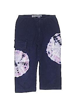 U Go Girl Cargo Pants Size 4T