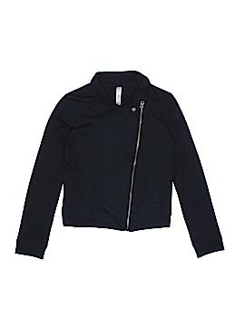Cherokee Jacket Size 14/16
