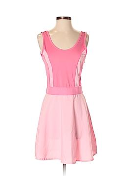 Kyodan Active Dress Size S (Petite)
