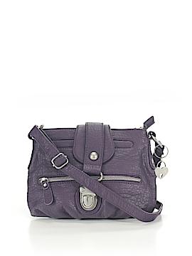 American Rag Crossbody Bag One Size