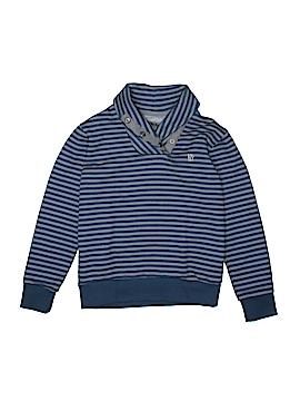 DKNY Sweatshirt Size 6