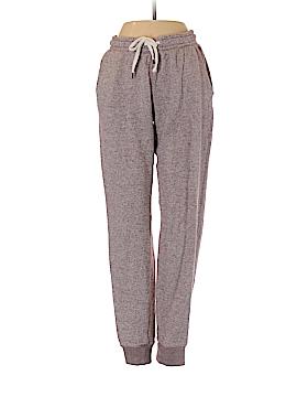 Garage Sweatpants Size XS