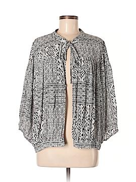 Wild Pearl Kimono Size M