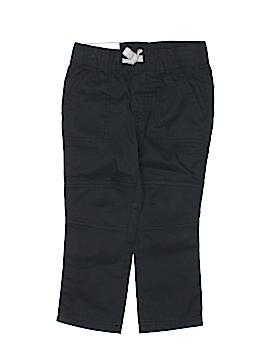 Cat & Jack Casual Pants Size 2T