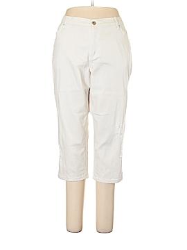 No Boundaries Jeans Size 22 (Plus)