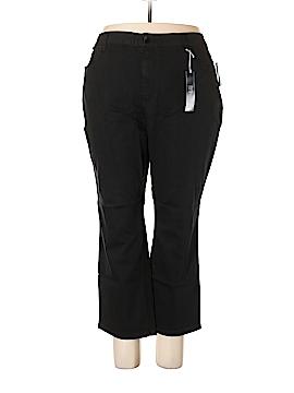 Avenue Jeans 26 Waist (Petite)
