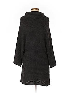 Kenzie Casual Dress Size S