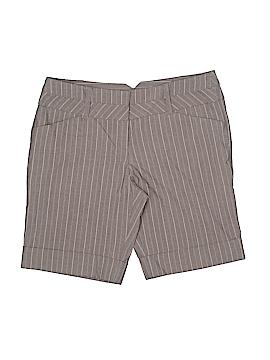 Tracy Evans Dressy Shorts Size 7