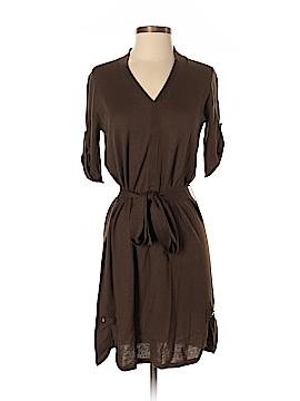 Qi Casual Dress Size XS