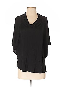 AB Studio Short Sleeve T-Shirt Size S
