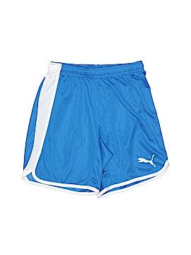 Puma Athletic Shorts Size XS