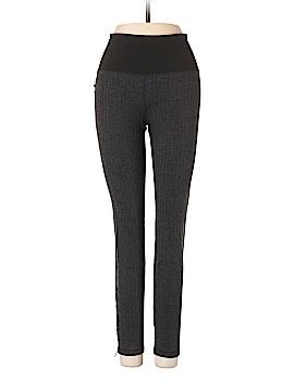VSX Sport Active Pants Size XS (Tall)