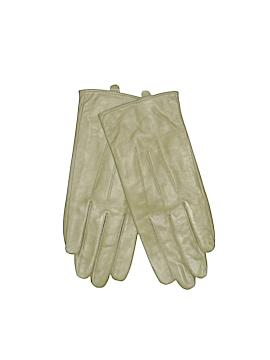 Unbranded Accessories Gloves Size Sm - Med