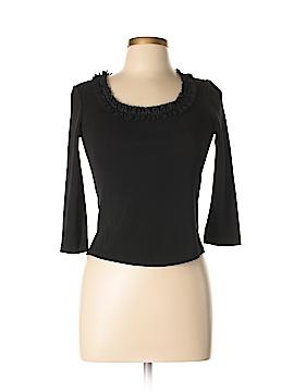 Cynthia Cynthia Steffe 3/4 Sleeve Top Size XS