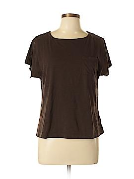 Van Heusen Short Sleeve T-Shirt Size M