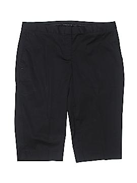 Theory Dressy Shorts Size 6