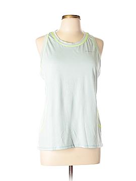 Brooks Active T-Shirt Size XL
