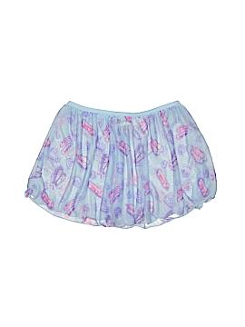 Jacques Moret Skirt Size 6 - 7