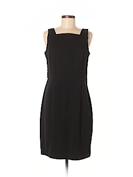 C. Wonder Casual Dress Size 8