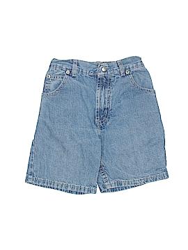 Genuine Sonoma Jean Company Denim Shorts Size 7