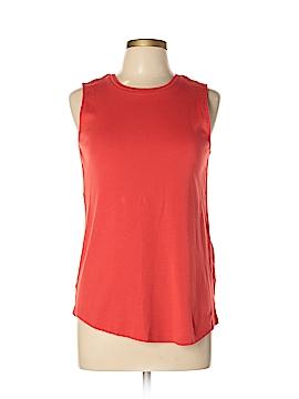 J.jill Sleeveless T-Shirt Size S