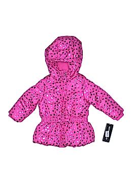 Rothschild Snow Jacket Size 12 mo