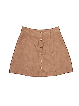 Ally B Skirt Size 10 - 12
