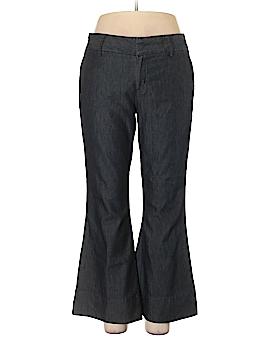 Apostrophe Dress Pants Size 14 (Petite)