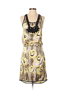Prairie New York Casual Dress Size S