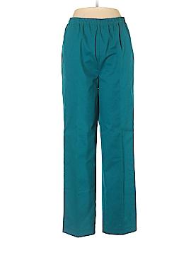 Draper's & Damon's Casual Pants Size 10