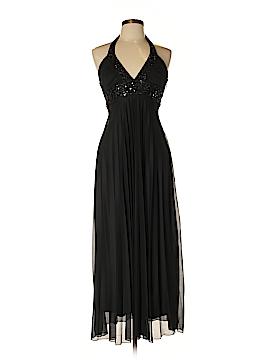 Love Tease Cocktail Dress Size S