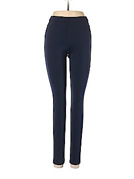 Metaphor Cargo Pants Size XS