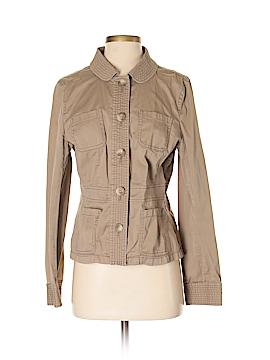 Ann Taylor Factory Jacket Size M
