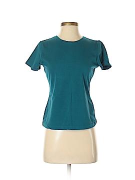 Reitmans Short Sleeve T-Shirt Size S