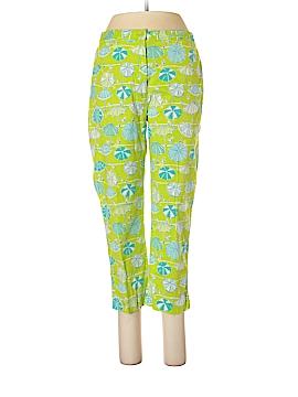 Lilly Pulitzer Dress Pants Size 10