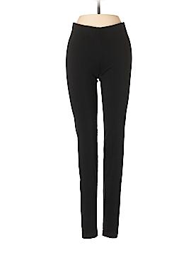 SONOMA life + style Leggings Size XS